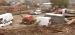 Immagine alluvione.JPG